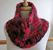 Wild_red_cowl_1_small_best_fit