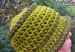 Chunky_bucket_hat_green_3_small2