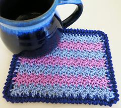Pretty_stripes_mug_mat_a_small