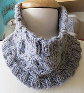 Crunchy_cable_cowl_3_small_best_fit