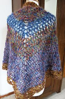 Soft_scraps_shawl_2_small2