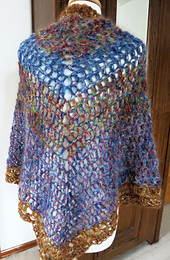 Soft_scraps_shawl_2_small_best_fit