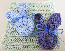Baby_washcloth_orig_fix_small_best_fit