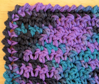 Totally_texture_table_mat_edging_small2