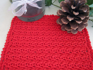 Totally_texture_table_mat_red_1_small2