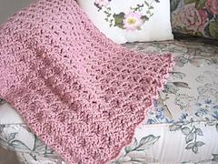 Cozy_comfort_prayer_shawl_soft_rose_1_small