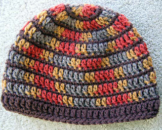 Vanna_s_choice_striped_hat_multi_small2