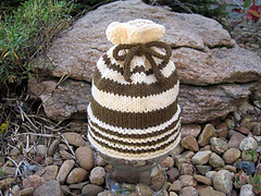 Woodsy_striped_hat_1_small