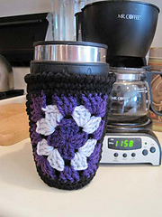 Granny_s_cup_cozy_rockies_2_small