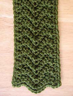 Ripple_band_swatch_small2