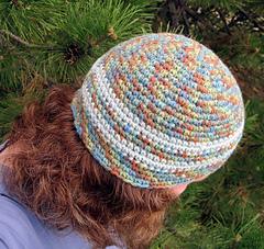 Crochet_hat_multi_1a_small