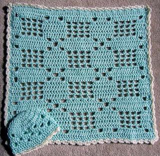 Little_baby_filet_crochet_set_best_small2