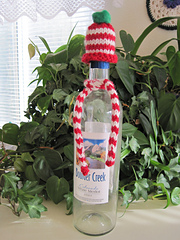 Bottle_decor_3_small