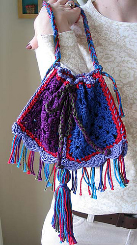 Gypsy_bag_medium