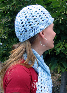 Lacy_shell___bobble_hat___scarf_d_small2