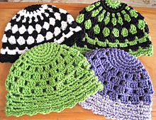 Pretty_little_baby_hats_4_brt_small_best_fit