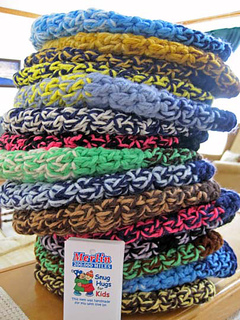 Double_double_hat_stack_from_m_for_snug_hugs_2011_small2
