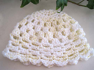 Pretty_little_baby_hat_yellow_swirl_1_small2