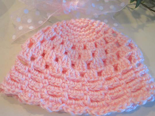 Pretty_little_baby_hat_pink_flat_small2