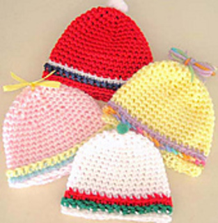 Gift_hat_for_little_ones_4_tog_brt_best_small2