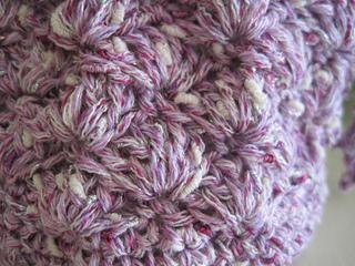 Starlight_bracelet_bag_fabric_closeup_small2