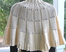 Versatile_capelet_right_side_small_best_fit
