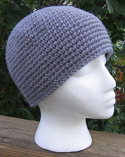 Crochet_hat_gray_side_small2