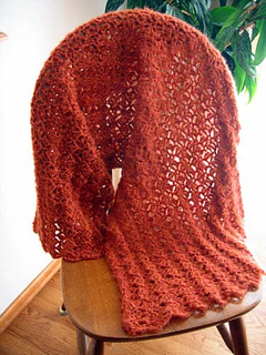 Cozy_comfort_prayer_shawl_persimmon_chair_2_small2