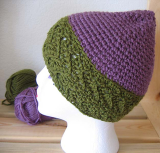 Ripple_band_hat_b_small2