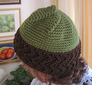 Ripple_band_hat_brown_green_on_k_8_small_best_fit
