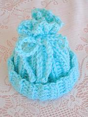 Rib-look_newborn_cap_small