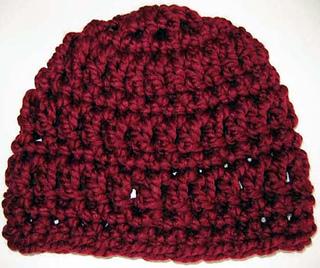 Burly_twirly_hat_closeup_small2