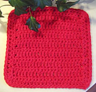 My_fave_dishcloth_new_red_small2