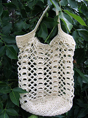 Go_green_lacy_shell_bag_2_small