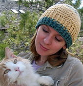 Cat_and_the_hat_small_best_fit