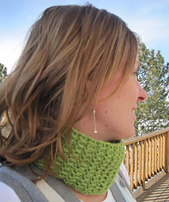 Lazy_afternoon_cowl_on_c_1_small_best_fit