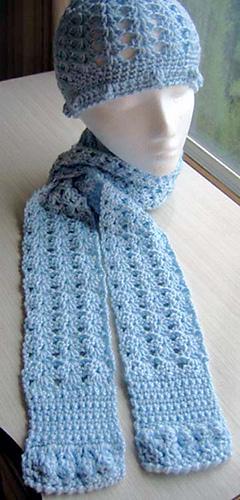 Lacy_shell_bobble_hat_scarf_inside_2_medium