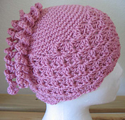Corkscrew_shell_hat_back_small_best_fit