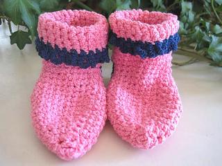 Kiddie_socks_pink_navy_2_small2