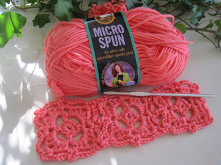 Old_world_scarf_microspun_1_small2