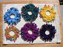 Scrunchies_small