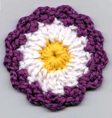 Flower_fridgie_small