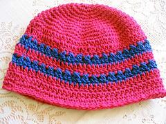Kathy_cross_stitch_crochet_hat_small