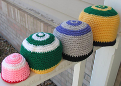 Festive_hats_crochet_front_best_of_all_small