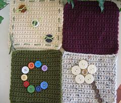 Blanket_squares_4_crochet_small
