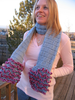Wacky_fun_tube_scarf_1_small2