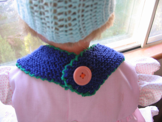 Fishy_bib_back_small2