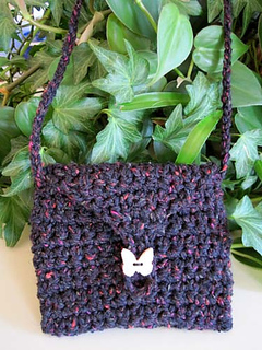 Little_black_bag_crochet_small2
