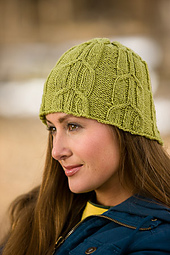 Northhat1_small_best_fit
