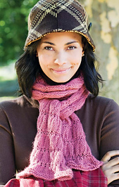 Accordionscarfksw09acc09_r_1__small_best_fit
